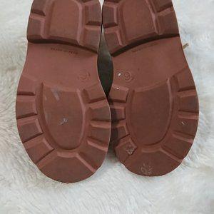 GAP Shoes - SUPER CUTE Gap dress up shoes